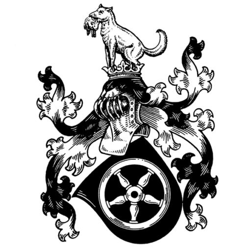Wappen Schlosshotel Götzenburg