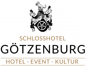Logo Schlosshotel Götzenburg